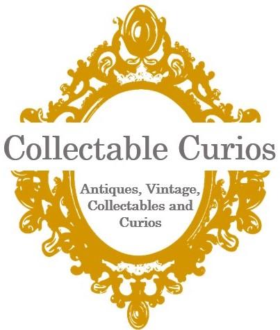 Collectable Curios